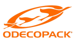 logo-odecopack