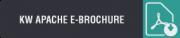 01-KW-APACHE-E-01-BROCHURE