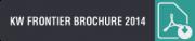 03-KW-FRONTIER-BROCHURE-2014
