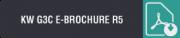 05-KW-G3C-E-BROCHURE-R5