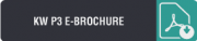 06-KW-P3-E-BROCHURE