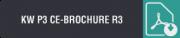 07-KW-P3-CE-BROCHURE-R3