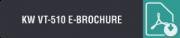 08-KW-VT-510-E-BROCHURE