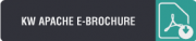 10-KW-APACHE-E-BROCHURE