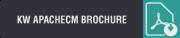 11-KW-APACHECM-BROCHURE