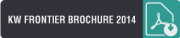12-KW-FRONTIER-BROCHURE-2014
