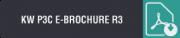 16-KW-P3C-E-BROCHURE-R3
